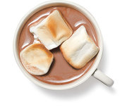 Thumb_malted-cocoa-marshmallows_gal