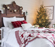 Thumb_gallery-1481042865-christmasbedroom2-11