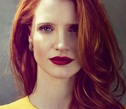 Thumb_redhead_fashion_color_choices-500x500
