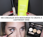 Thumb_1479216429-concealer-and-moisturiser