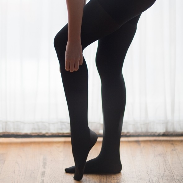 How-to-stop-tights-falling-goodhousekeepinguk__large