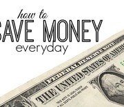 Thumb_how-to-save-money-everyday-2