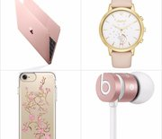 Thumb_rose-gold-tech-gifts