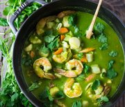 Thumb_latin-soup-recipes