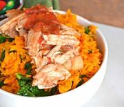 Thumb_slow-cooker-salsa-chicken-with-sweet-potato-rice-3