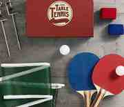 Thumb_holiday-gift-guide-groomsmen-table-tennis-1116_vert