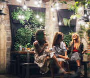 Thumb_stocksy-lumina-girlfriends-having-fun-at-dinner