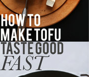 Thumb_how-to-make-tofu-taste-good-fast-in-20-minutes-a-special-method-crisps-it-up-without-frying-vegan-glutenfree-tofu-recipe
