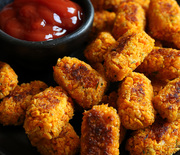 Thumb_sweet-potato-carrot-veggie-tots-2