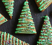Thumb_gingerbreadcookietrees-550x825