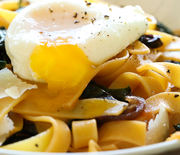 Thumb_fettucini-with-winter-greens-and-poaced-egg-5