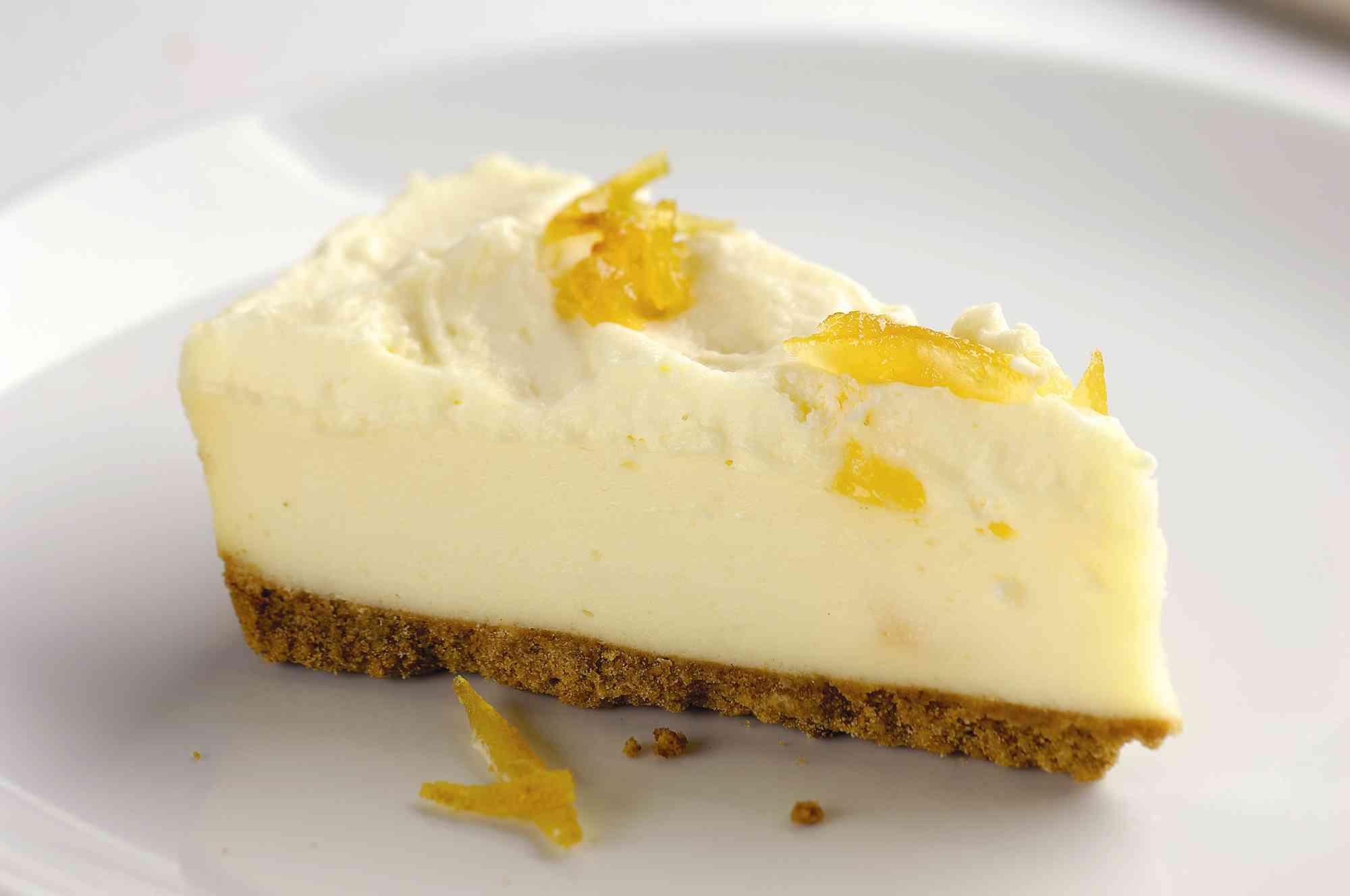 lemonade cheesecake  u2013 pinlavie com