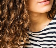 Thumb_questions-girls-curly-hair-need-answers-ss-thumbnail-override_0