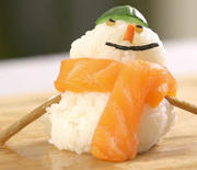 Thumb_ditch-the-ham-this-christmas-for-diy-holiday-themed-sushi-1000x636
