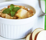 Thumb_pear-and-apple-crumble-art