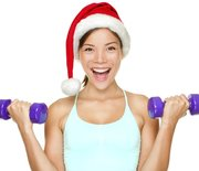 Thumb_xmas-workout-art_0