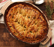 Thumb_20131024-potato-gratin-hasselback-thanksgiving-24-thumb-1500xauto-427064