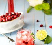 Thumb_latin-holiday-cocktail-recipes
