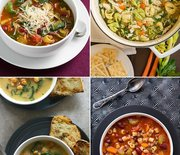 Thumb_italian-soup-recipes