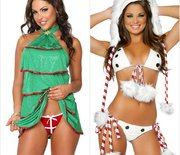 Thumb_sexy-christmas-costumes