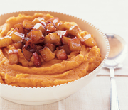 Thumb_whipped-sweet-potatoes-1106-ml2llkk01_vert