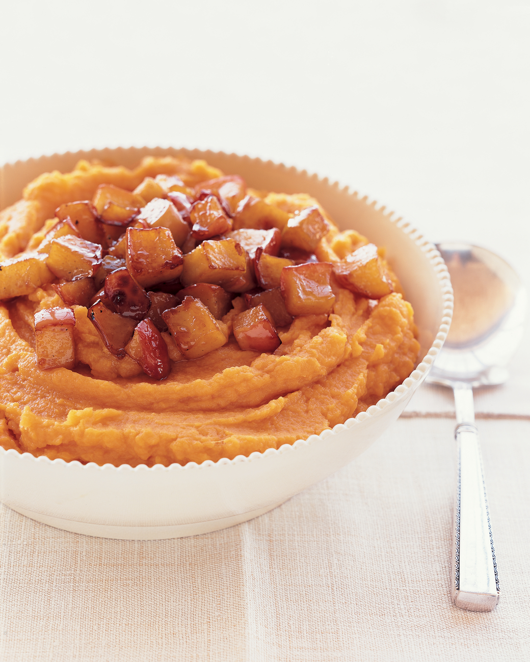 Whipped-sweet-potatoes-1106-ml2llkk01_vert