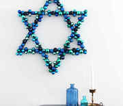 Thumb_hanukkah-ornament-wreath-styled_vert