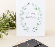 Thumb_ghk-christmas-cards-paper-cut-card