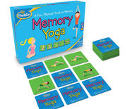 Thumb_gallery-1481745855-memory-yoga