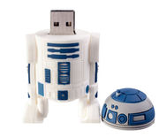 Thumb_gallery-1472664041-star-wars-usb-drive