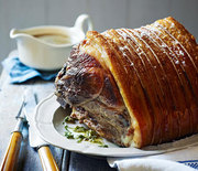 Thumb_pork-shoulder