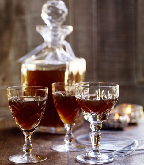 605123-1-eng-gb_spicy-gingerbread-vodka-470x540