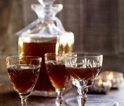 Thumb_605123-1-eng-gb_spicy-gingerbread-vodka-470x540