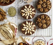 Thumb_470602-1-eng-gb_fig-and-nut-cakes-470x540