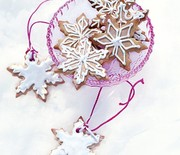 Thumb_446962-1-eng-gb_snowflake-biscuits-470x540