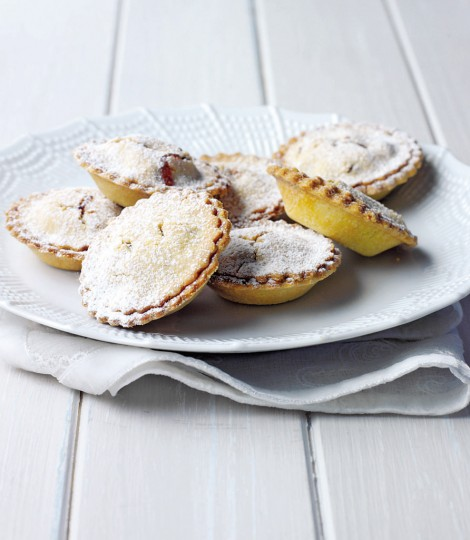 645950-1-eng-gb_nut-gluten-and-dairy-free-mince-pies-470x540