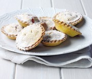 Thumb_645950-1-eng-gb_nut-gluten-and-dairy-free-mince-pies-470x540