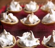 Thumb_317634-1-eng-gb_meringue-topped-mince-pies-470x540