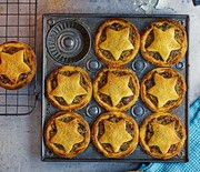 Thumb_444797-1-eng-gb_date-and-apple-mince-pies-470x540