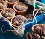 Thumb_470917-1-eng-gb_brownie-mince-pies-470x540