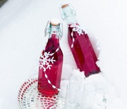 Thumb_466533-1-eng-gb_cranberry-recipes-470x540