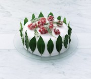 Thumb_425049-1-eng-gb_decorated-christmas-cake-470x540