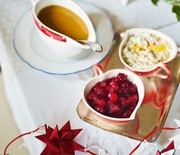 Thumb_470481-1-eng-gb_mulled-cranberry-sauce-470x540