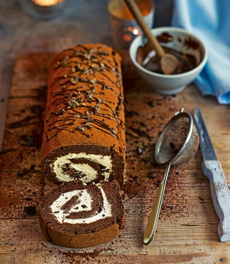 444890-1-eng-gb_chocolate-and-coffee-swiss-roll-470x540