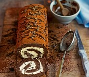 Thumb_444890-1-eng-gb_chocolate-and-coffee-swiss-roll-470x540