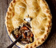 Thumb_473434-1-eng-gb_pheasant-pie-with-stuffing-balls-470x540
