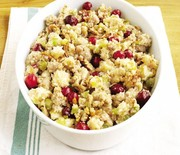 Thumb_607338-1-eng-gb_sausage-and-pear-stuffing-recipe-470x540