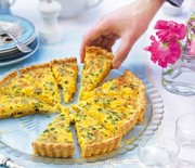Thumb_646517-1-eng-gb_three-cheese-tart-470x540