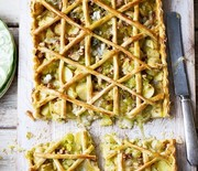 Thumb_509859-1-eng-gb_leek-potato-and-gorgonzola-tart-470x540