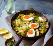 Thumb_668675-1-eng-gb_special-kedgeree-470x540